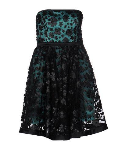 Короткое платье LEXUS 34670541TQ