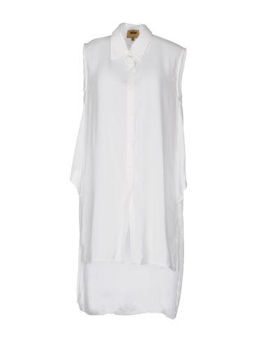 orion-london-shirt-female