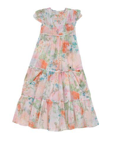 Платье ROBERTO CAVALLI ANGELS 34671149GD