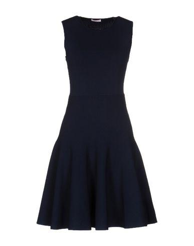 Короткое платье P.A.R.O.S.H. 34671251KA