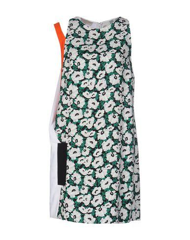 Короткое платье STELLA MCCARTNEY 34671316IR