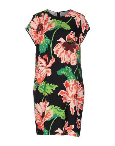 Короткое платье STELLA MCCARTNEY 34671344UG