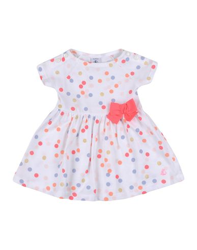 petit-bateau-dress-childrens
