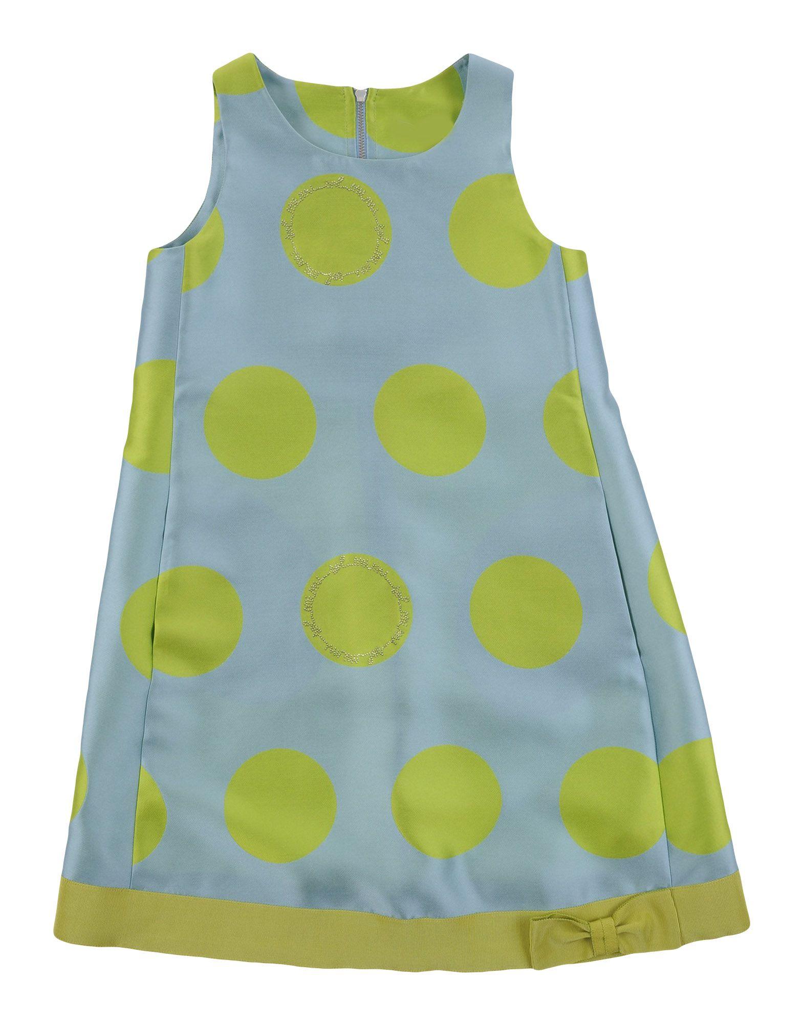 MIMISOL Dresses
