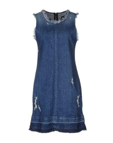 Короткое платье J BRAND 34671757RL