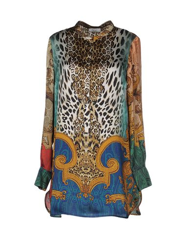 weill-blouse-female