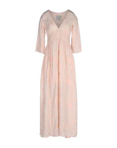 pink-memories-long-dress-female