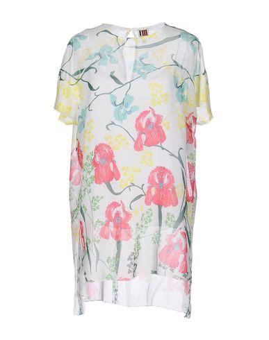 Блузка I'M ISOLA MARRAS 34672143NE