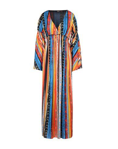 Длинное платье OLLA PAREG 34672178QF