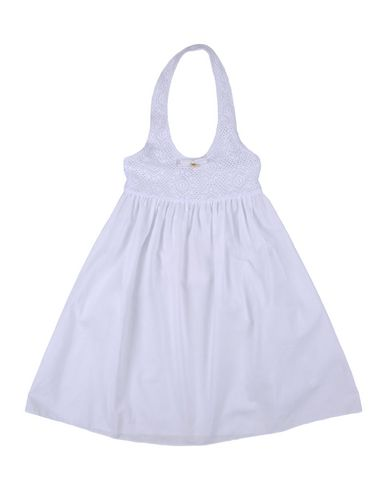 dolce-gabbana-dress-childrens