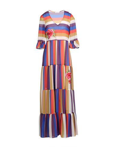 so-funny-long-dress-female