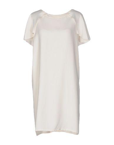 Короткое платье NOSHUA 34672312TQ