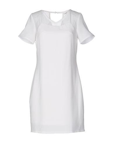 Короткое платье LAVAND. 34672362LR