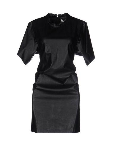 Короткое платье ISABEL MARANT ETOILE 34672369FN