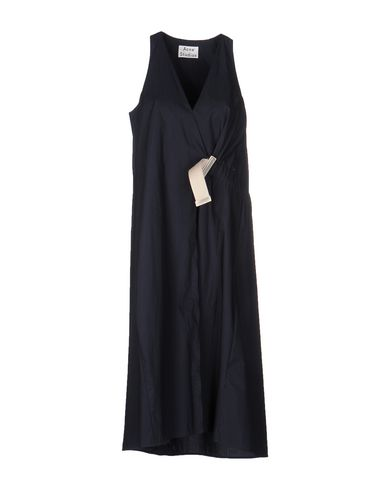 acne-studios-34-length-dress-female
