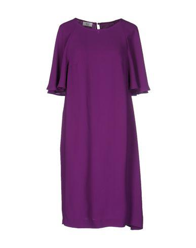 weill-knee-length-dress-female