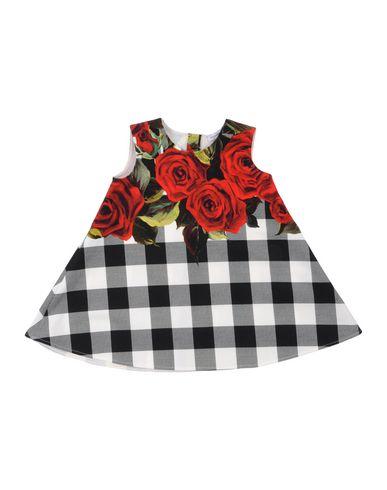 Платье DOLCE & GABBANA 34672671CT