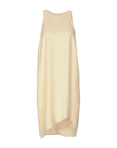 Платье до колена NANUSHKA 34672909IN