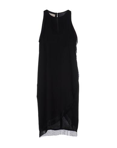 Короткое платье NANUSHKA 34672917FK