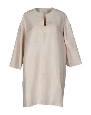 Короткое платье NANUSHKA 34672938NH