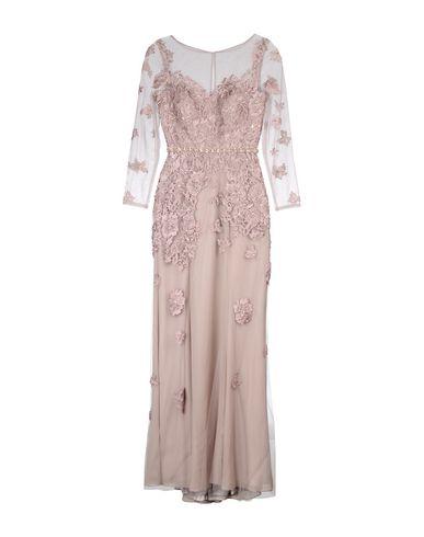 Длинное платье LEXUS 34673145SC