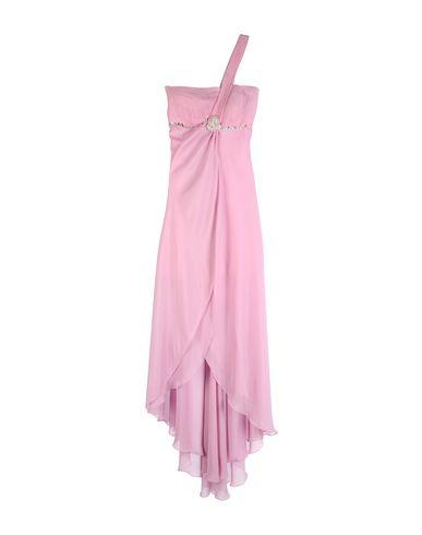 Длинное платье LEXUS 34673165QL