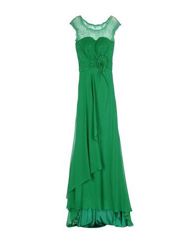 Длинное платье LEXUS 34673190OC