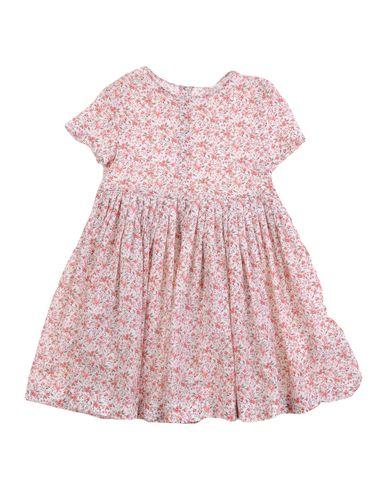 Платье DOLCE & GABBANA 34673192WM