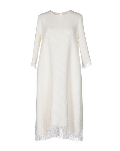Платье до колена NANUSHKA 34673302MX