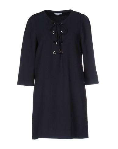 Короткое платье SUNCOO 34673323LT
