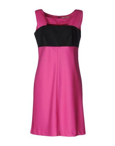 Короткое платье COCCAPANI TREND 34673391IN