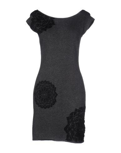 Короткое платье DESIGUAL 34673486ER