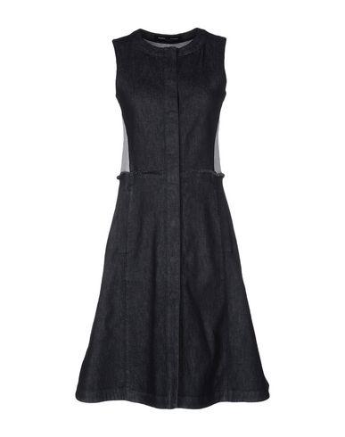 Короткое платье PROENZA SCHOULER 34673501PN