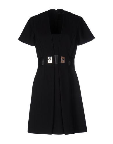 Короткое платье PROENZA SCHOULER 34673699RF
