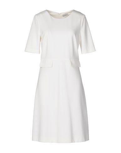 Платье до колена CAPPELLINI BY PESERICO 34673770MN