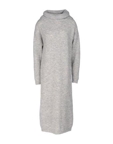 Платье до колена SELECTED FEMME 34674246KL