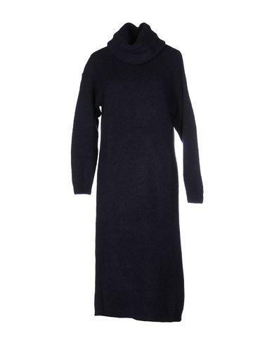 Платье до колена SELECTED FEMME 34674246OA