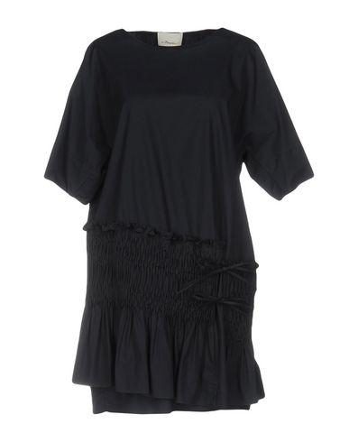 Короткое платье 3.1 PHILLIP LIM 34674261SW
