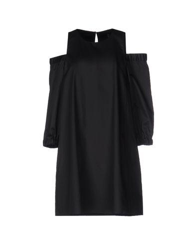Короткое платье TIBI 34674269NT