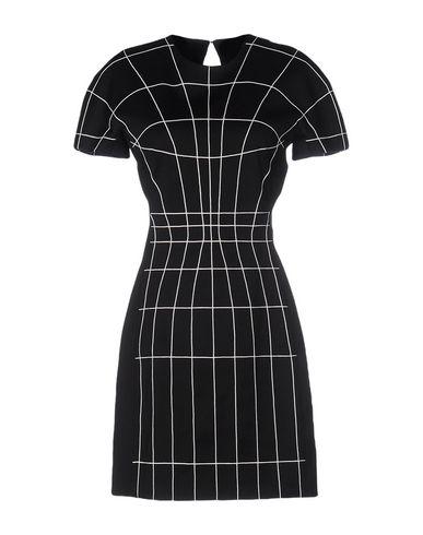 Короткое платье MUGLER 34674292II