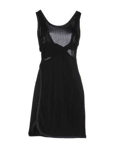 Короткое платье 3.1 PHILLIP LIM 34674322EH