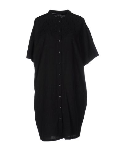 Короткое платье SELECTED FEMME 34674478FL