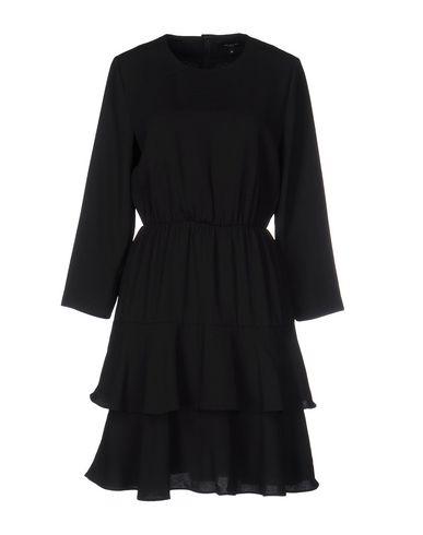 Короткое платье SELECTED FEMME 34674526WT