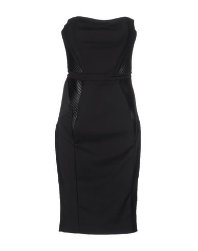 Короткое платье ELISABETTA FRANCHI 34674566NU