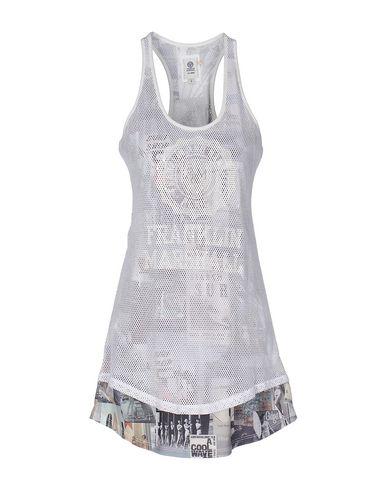 Короткое платье FRANKLIN & MARSHALL 34674703HU