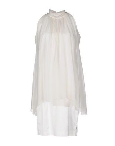 Короткое платье ANNA RACHELE BLACK LABEL 34674743BW