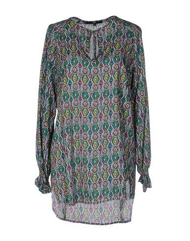 prive-blouse-female
