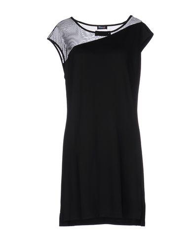 Короткое платье BLAUER 34674808IL