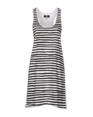Короткое платье HTC 34674846XR