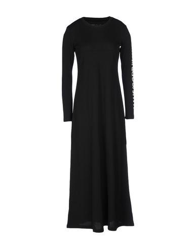 haus-golden-goose-34-length-dress-female